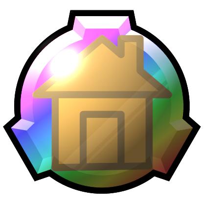 虹ホーム2